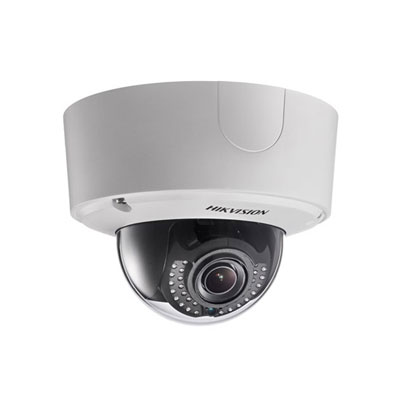 Hikvision DS-2CD4525FWD-IZH 2MP true day/night IP dome camera