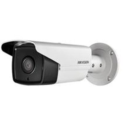Hikvision DS-2CD4A25FWD-IZH8 2MP true day/night IP camera