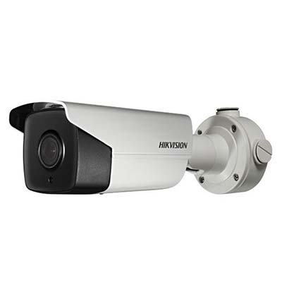 Hikvision DS-2CD4A26FWD-IZ(H)(S) 2MP low light smart camera