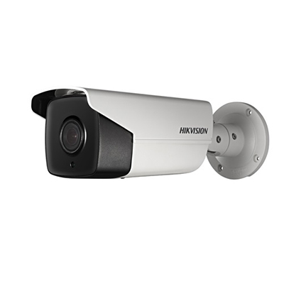 Hikvision DS-2CD4A26FWD-IZHS 2 MP low light smart camera