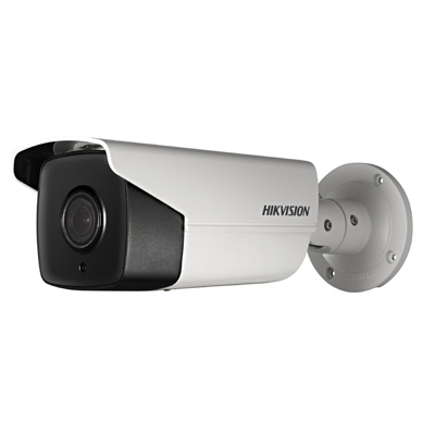 Hikvision DS-2CD4A85-IZH 4K Bullet Camera