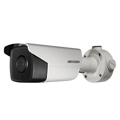 Hikvision DS-2CD4A85F-IZ(H)(S) 4K smart bullet camera