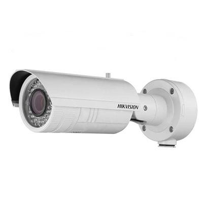 Hikvision DS-2CD8254F-EI 3MP IR VF bullet camera