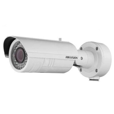 Hikvision DS-2CD8254F-EI(Z) 3MP IR Bullet IP Camera