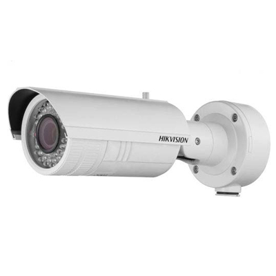 Hikvision DS-2CD8254FWD-EI(Z) 3MP IR bullet IP camera