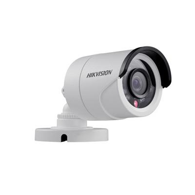 Hikvision DS-2CE15A2P(N)-IR true day/night bullet IR CCTV camera