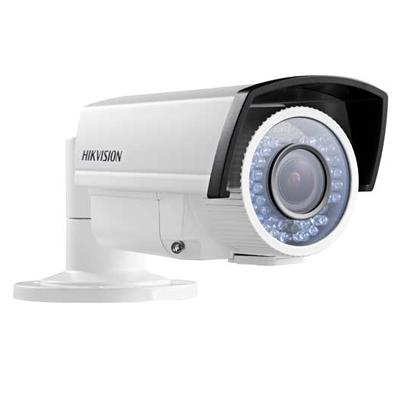 Hikvision DS-2CE15A2P(N)-VFIR3 vari-focal IR bullet CCTV camera