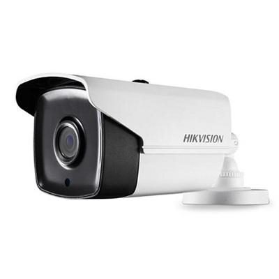 Hikvision DS-2CE16C0T-IT5 HD720P EXIR bullet camera
