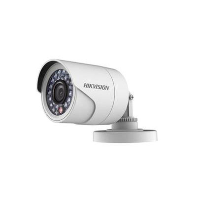 Hikvision DS-2CE16C2T-IRP HD720P IR bullet camera