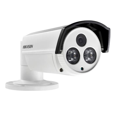 Hikvision DS-2CE16C5T-IT5 turbo HD EXIR bullet CCTV camera