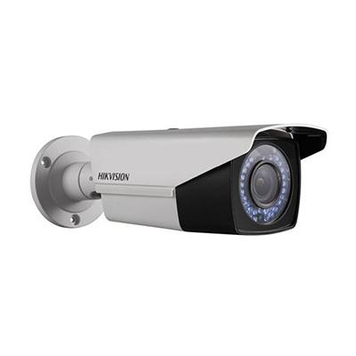 Hikvision DS-2CE16D1T-(A)IR3Z HD1080P motorised vari-focal IR bullet camera