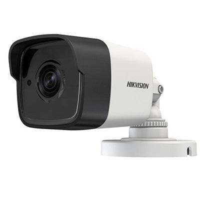 Hikvision DS-2CE16D7T-IT HD1080P WDR EXIR bullet camera