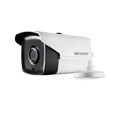 Hikvision DS-2CE16D7T-IT5 HD1080P WDR EXIR Bullet Camera