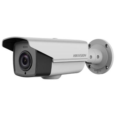 DS-2CE16D9T-AIRAZH TurboHD 2MP motorised varifocal IR bullet camera
