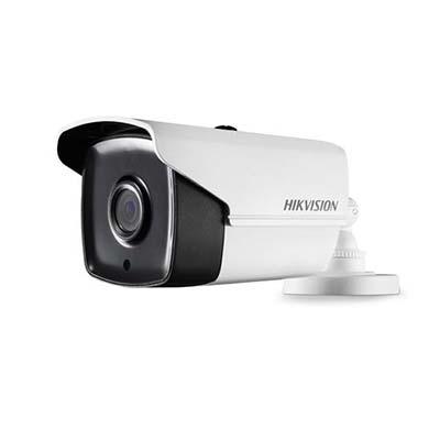 Hikvision DS-2CE16F1T-IT3 3MP EXIR bullet camera