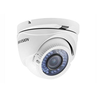 Hikvision DS-2CE55A2P(N)-VFIR dome camera