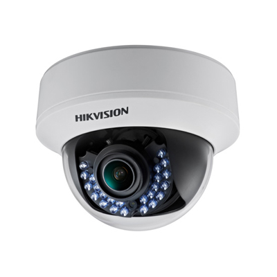 Hikvision DS-2CE56D5T-(A)VFIR HD indoor IR camera