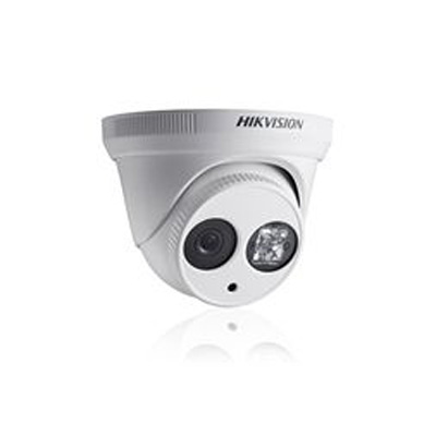 Hikvision DS-2CE56D5T-IT3 true day/night HD CCTV camera