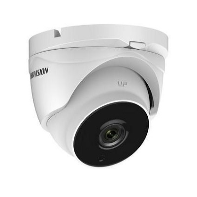 Hikvision DS-2CE56H1T-IT3Z 5 MP HD motorised VF EXIR turret camera