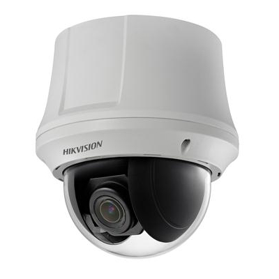 Hikvision DS-2DE4120-AE3 1/3-inch 1MP HD Network PTZ Camera