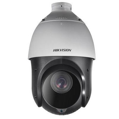 Hikvision DS-2DE4220IW-DE 2MP 20X network IR PTZ dome camera
