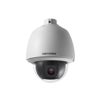 Hikvision DS-2DE5174-A 1/3-inch 1.3MP HD network PTZ camera