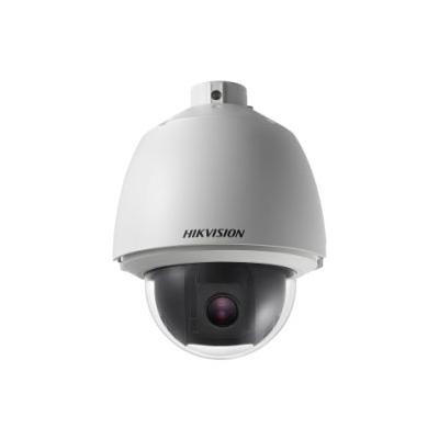Hikvision DS-2DE5176-A 1/3-inch 1.3MP HD network PTZ camera
