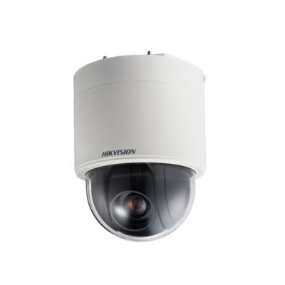 Hikvision DS-2DE5176-A3 1/3-inch 1.3MP HD Network PTZ Camera