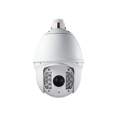 Hikvision DS-2DF7276-AEL 1.3MP IP dome camera