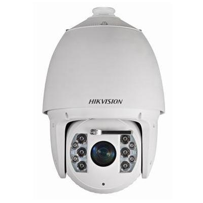 Hikvision DS-2DF7286-AW 2MP IR PTZ IP dome camera