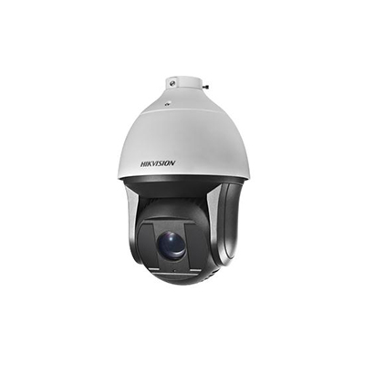 Hikvision DS-2DF8336IV-AEL(W) 3MP high frame rate smart PTZ camera