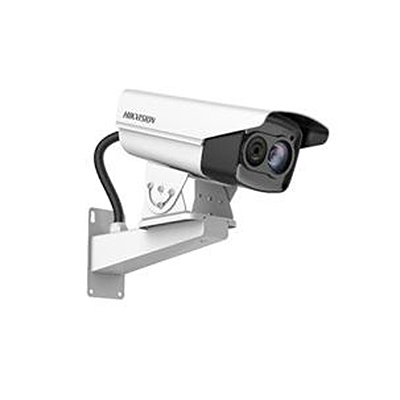 Hikvision DS-2TD2235D-25(50) optical bi-spectrum network bullet camera
