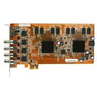 Hikvision DS-4304HFHI-E compression card
