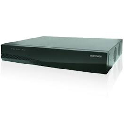 Hikvision DS-6408HDI-T 5MP Decoder