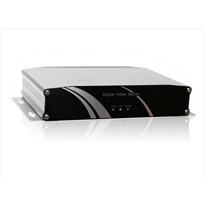Hikvision DS-6604HCI 4 channel video encoder