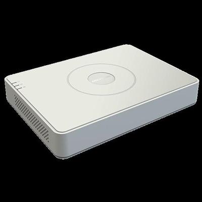 Hikvision DS-7104HVI-SH standalone mini DVR