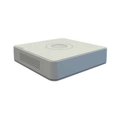 Hikvision DS-7116HVI-SH 16-channel standalone mini digital video recorder