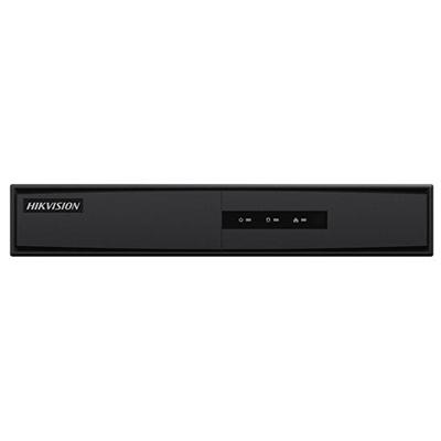 Hikvision DS-7204HGHI-E Turbo HD DVR