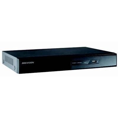 Hikvision DS-7204HVI-SV/A 4 channel digital video recorder