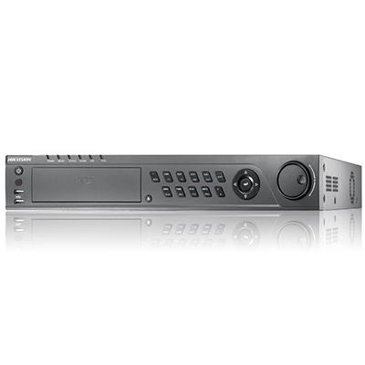Hikvision DS-7204HWI-SH standalone DVR