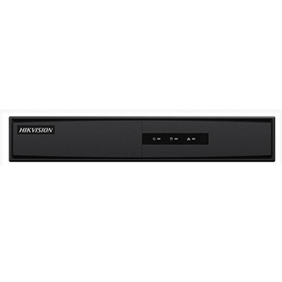 Hikvision DS-7208HGHI-E2 TURBO HD DVR