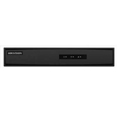Hikvision DS-7208HGHI-F1 Turbo HD DVR