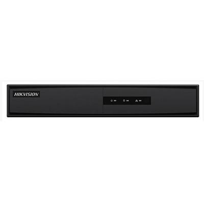 Hikvision DS-7208HGHI-F2 Turbo HD DVR