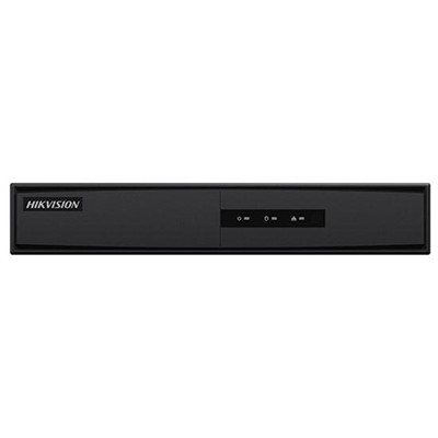 Hikvision DS-7216HGHI-F1 turbo HD DVR with H.264 & dual-stream video compression