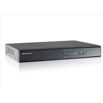 Hikvision DS-7224HI-SH economic WD1 DVR
