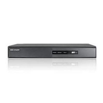 Hikvision DS-7232HI-SH 32-channel H.264 standalone digital video recorder