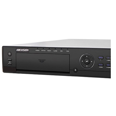 Hikvision DS-7316HFHI-ST 16-channel HD-SDI digital video recorder