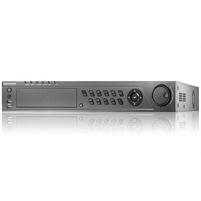 Hikvision DS-7332HI-SH 32-channel Standalone Digital Video Recorder