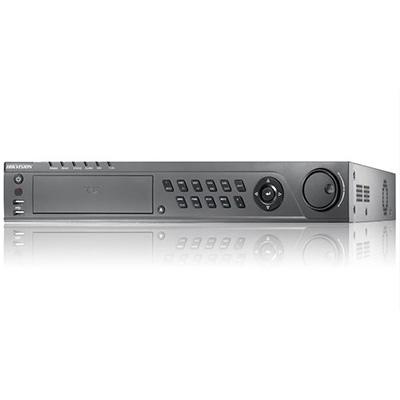 Hikvision DS-7332HI-SH 32-channel standalone digital video recorder