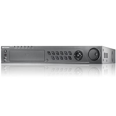 Hikvision DS-7332HWI-SH 32-channel standalone digital video recorder
